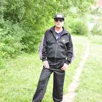 Саша, 48 лет, Дева, Набережные Челны