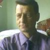 arkadiy, 52, Tiachiv