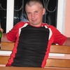 aleksandr, 44, Tulchyn