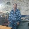 Виктор, 42, г.Оренбург