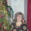 Алла, 67, г.Самара