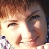 тетяна, 39, г.Боярка