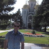 evgenij, 34, г.Тасеево