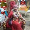 Оксана, 62, г.Санкт-Петербург