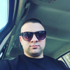 Владимир, 26, г.Szczecin Gumience