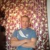 сергей, 36, г.Немчиновка