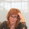 Наталья, 52, г.Подольск