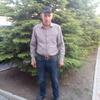 Анвар Исламов, 51, г.Хабаровск