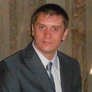 Павел, 43, г.Красноуфимск