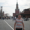 sergei, 36, Novodvinsk