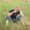 сергей, 43, г.Песчанокопское