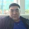 Ержан, 44, г.Шымкент