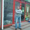 Сергей, 51, г.Фастов