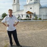 Алексей, 51 год, Близнецы