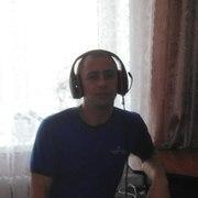 Николай, 42, г.Балашов