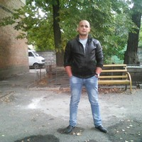 Константин, 32 года, Скорпион, Ростов-на-Дону