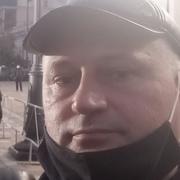 Олександр Сірий 48 Стрый