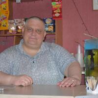Александр, 48 лет, Телец, Волжский (Волгоградская обл.)