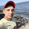 Артем, 27, г.Киев