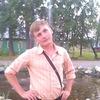 ВИКТОР, 36, г.Березник