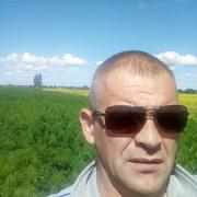 Сергей 48 Псков