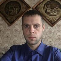 Рома, 35 лет, Водолей, Томск
