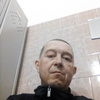 Василй Титов, 40, г.Брест