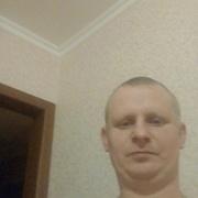 Юрий Голубев, 35, г.Арзамас