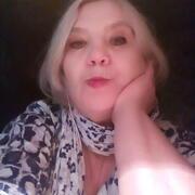 Наталья 61 Тольятти