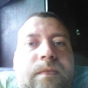Вова Заварин, 30, г.Зеленоград
