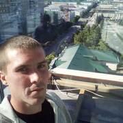 Игорёк, 28, г.Рузаевка