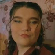 Таня, 19, г.Харьков
