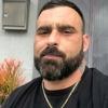 Daniel Brooks, 59, г.Калифорния Сити