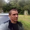 ДЕНИС., 35, г.Выборг