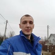 Алексей, 34 года, Лев