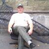 Алексей, 40, г.Кирсанов