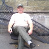 Aleksey, 41, Kirsanov