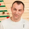 Юра, 46, г.Елгава