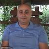 АРМАН, 44, г.Реутов