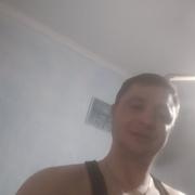Николай, 30, г.Вознесенск