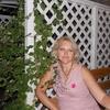 Marina, 43, Kirovsk