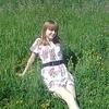 ***СоЛнЦе***, 23, г.Усть-Кокса