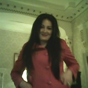 Мария 32 года (Козерог) Душанбе