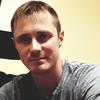 Alex, 34, г.Вюрцбург