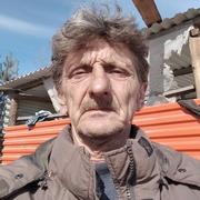 Дмитрий 60 Иркутск