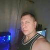 Дима Дорошков, 33, г.Могилёв