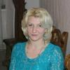 Екатеринка, 35, г.Коломна