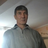 Николай, 53, г.Атбасар