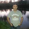Евгений, 46, г.Керчь