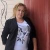 Ольга, 31, г.Луга